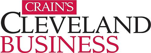 Crains-Cleveland-Business-Logo
